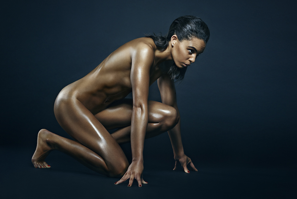 naked-pictures-of-female-athletes