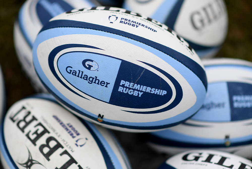 welsh premiership rugby betting lines