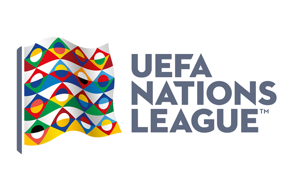 Download Uefa Nations League Logo